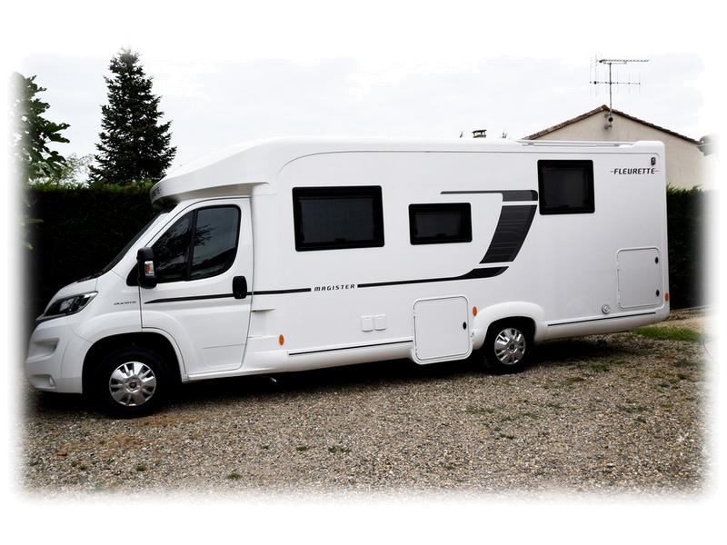 cocomax en camping car scandinavie norvege cap nord portugal hollande alpes nos voyages en. Black Bedroom Furniture Sets. Home Design Ideas